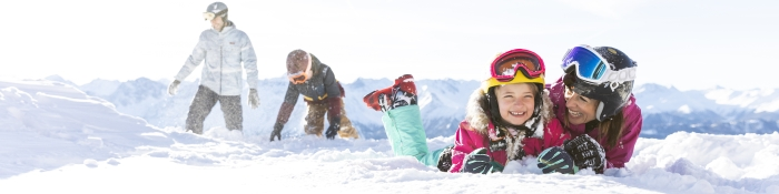 head familienurlaub skiurlaub in ladis